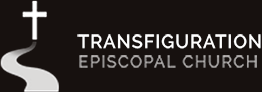 Transfiguration<br />Episcopal Church